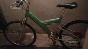 City bike pininfarina pieghevole posot class for Bici pininfarina peso
