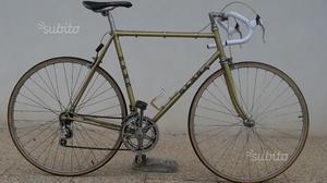 Olmo corsa oro vintage eroica 56x56
