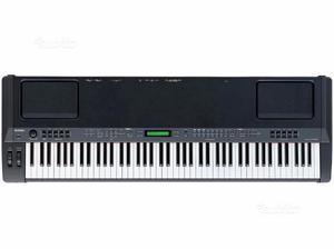 PIANOFORTE da Palco Yamaha cp 300