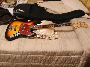 Fender jazz bass (copia)