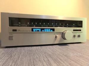 Tuner Radio FM/AM SANSUI T-80