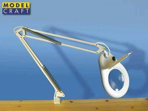 lampada pantografo ingrandimento new Euro 80