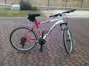 Bici frera mountain bike COME NUOVA