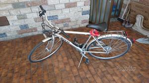 Bicicletta GOTTI