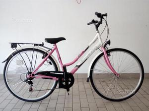 Bicicletta da donna ESPERIA