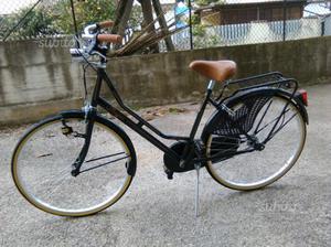 Bicicletta da passeggio Nuova