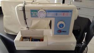 Telaio tavolo per macchina da cucire depoca posot class - Tavolo macchina da cucire ...