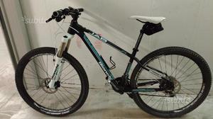 Mountain Bike Bianchi Jab 27.5 ''