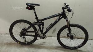 Mountain Bike Trek fuel ex  ''