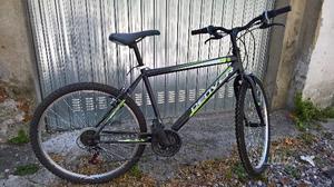 Mountain bike 26 uomo