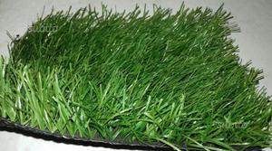 Erba sintetica prezzi di fabbrica milano posot class - Erba artificiale per giardini ...