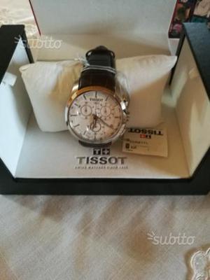 Orologio Tissot
