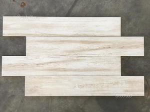 Gres porcellanato effetto legno ceramiche refin
