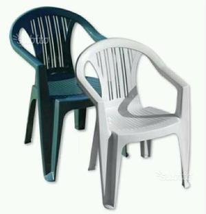 Fast sedia oasi alluminio verde da giardino nuova posot for Sedia uovo giardino