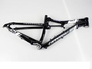 "Telaio Cannondale Scalpel 29"" tipo di bici mountain bike"