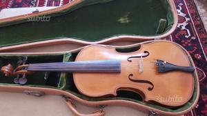Violino copy Antonius Stradivarius made in Germany