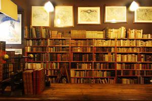 Libri antichi oggetti da collezione e collezionismo