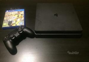 Playstation 4 ps4 slim da 1 terabyte