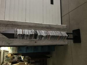 Vendo 8 balconiere in ferro in ottimo posot class for Vendo capannone in ferro