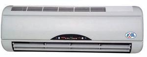 Ventilatore antico posot class for Ventilatore refrigerante