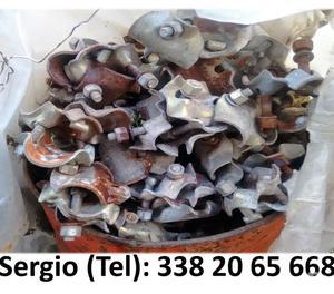 Tubi In Ferro Zincato Usati.Tubi Innocenti E Morsetti Padova Posot Class