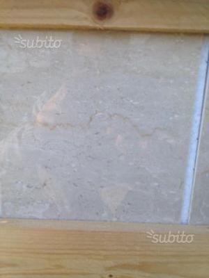 Pavimento e rivestimento versace venere posot class for Pavimento versace