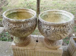 Vasi giardino posot class - Vasi in giardino ...