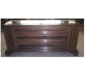 Cassapanca con seduta comune nascosto posot class for Cassapanche legno