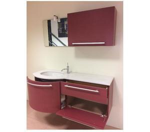 svendita mobili bagno - 28 images - svendita mobili bagno ...
