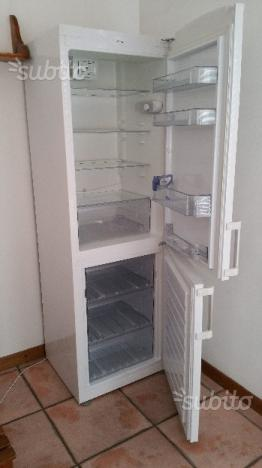 Schema Elettrico Frigo Whirlpool : Problemi frigorifero whirlpool no frost interesting come