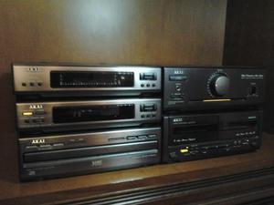 Vendo impianto stereo da casa roma posot class - Impianto stereo per casa ...
