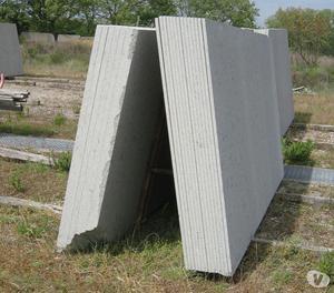 pietra in blocchi e lastre peperino trachite