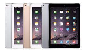 Apple iPad Air 2 16gb Wifi e 4g Con Garanzia