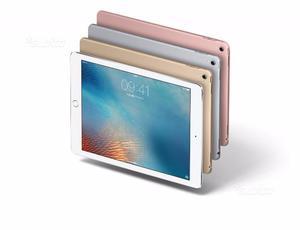 Apple iPad Pro gb Wifi e 4g Con Garanzia