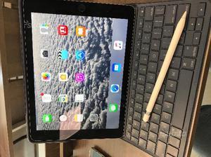 Apple ipad 9.7 wifi 32 gb con apple pencil