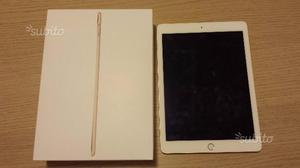 Ipad Air 2 wi fi 16GB