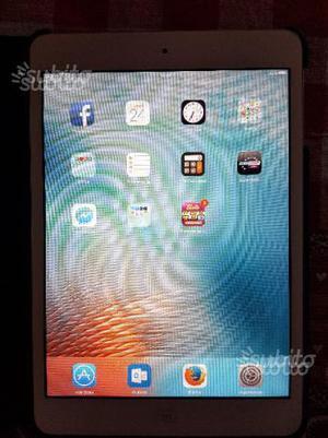 Ipad mini 16gb cover