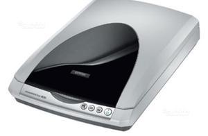 Scanner per negativi · Lomography