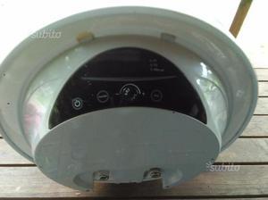 Vendesi boiler elettrico usato posot class for Boiler elettrico classe a