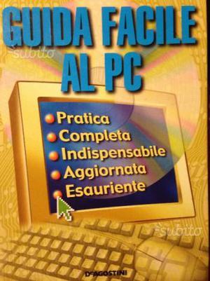 Guida facile al PC