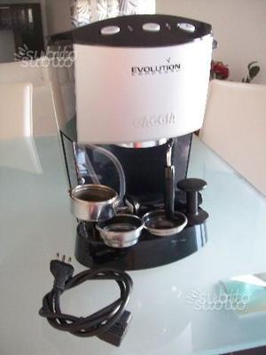 GRUPPO di testa della guarnizione GAGGIA CLASSIC COFFEE MACHINE acquista 2 ottenere 1 GRATIS