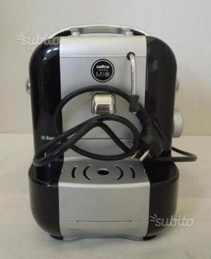 Macchineta del caffe lavazza a modo mio
