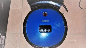 Samsung robot navibot