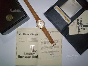 Orologi di lusso per uomo automatici placcati oro