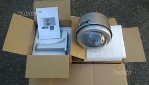 Supporto per telecamera Speed dome