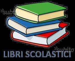 Atlante zanichelli posot class for Libri usati scolastici