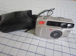 Macchine Fotografiche Varie