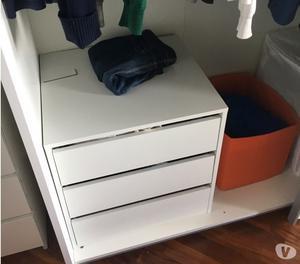 mobili da soggiorno e camera da letto