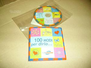 EDOARDO BENNATO mini-cd Limited Edition