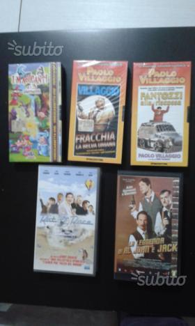 Amazon.it: convertitore vhs in dvd